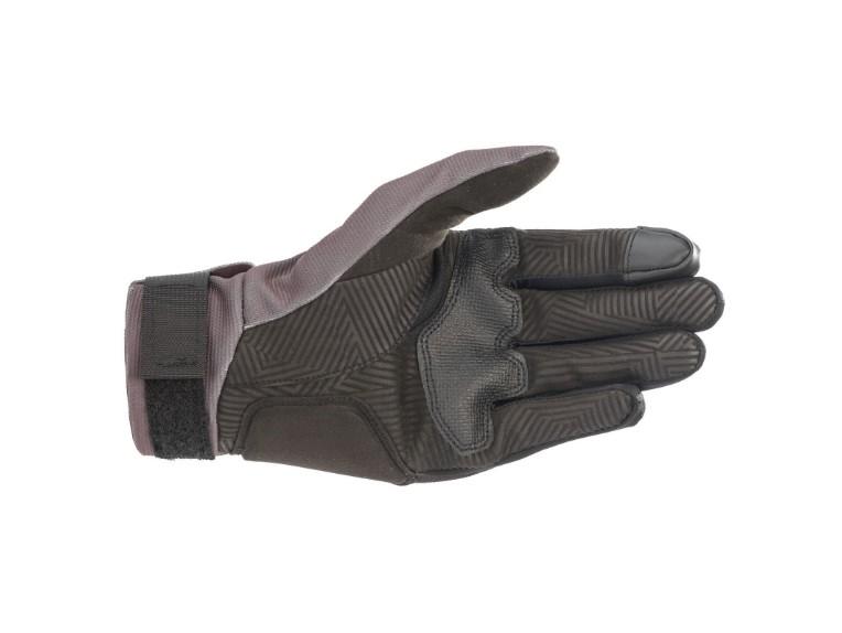Large-3569920-1036-ba_aragon-glove_2000x2000