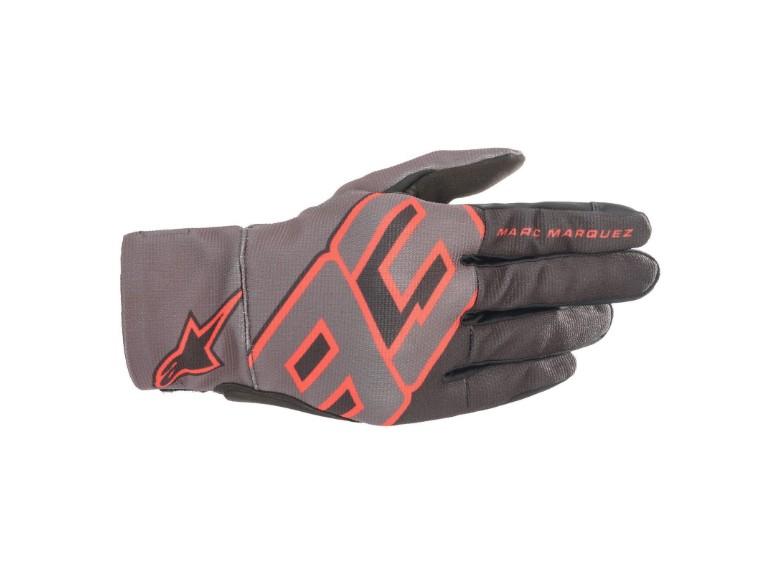 Large-3569920-1036-fr_aragon-glove_2000x2000