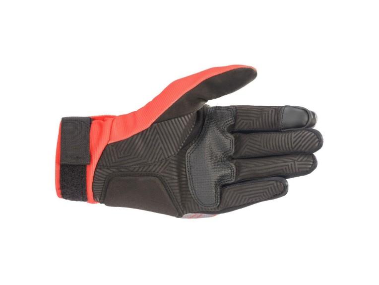 Large-3569920-933-ba_aragon-glove_2000x2000