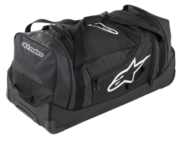 Large-6106118-140-fr_komodo-travel-bag