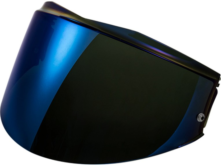 LS2-ff399-valiant-visier-blau-verspiegelt-6934432849088