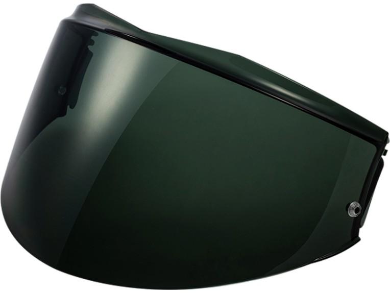LS2-ff399-valiant-visier-getönt-6934432849071