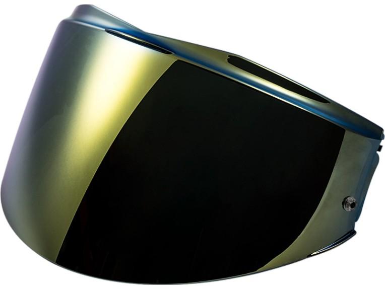 LS2-ff399-valiant-visier-goldverspiegelt-6934432849101