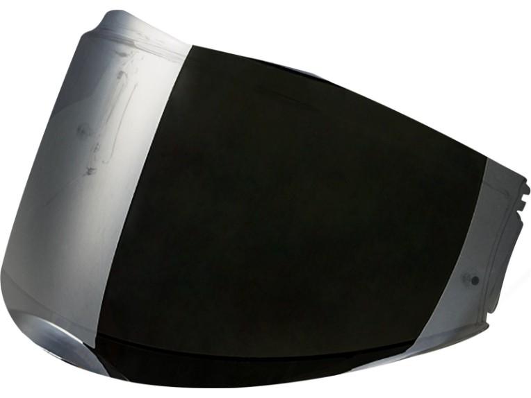 LS2-ff399-valiant-visier-silber-verspiegelt-6934432849095