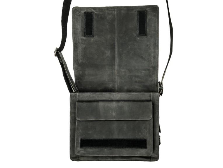 LT60461_Black-4