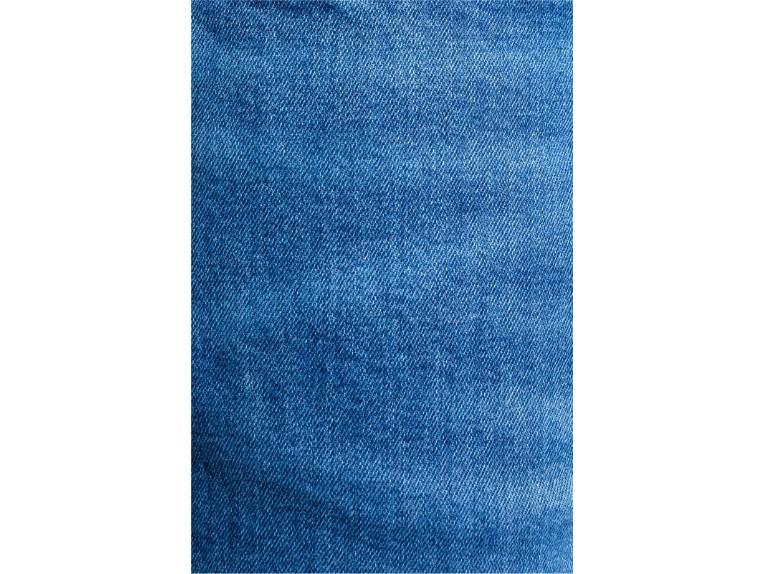 MJDD2024_Pioneer_Mono_Light_Blue_Color