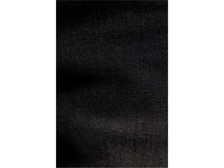 MJDD4008_Luna_Mono_Black_Used_Color