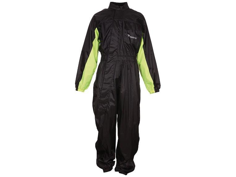 Modeka-Black-Rain-Rain-Suit-1-PC-431-BlackYellow-1