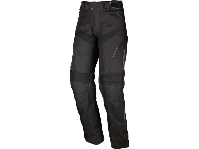 modeka-clonic_088192-10-motorradhose-schwarz
