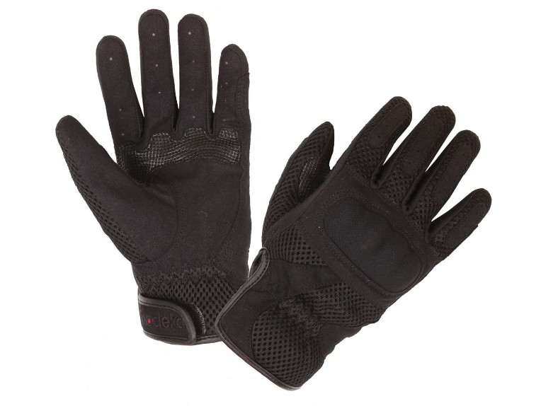 Modeka-Handschuh-Mesh-072071-10-damenhandschuhe-lady-schwarz-sommerhandschuhe