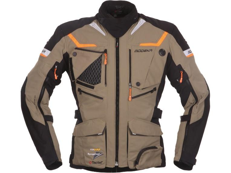 modeka-panamericana_motorradjacke-sand-beige-084560-22
