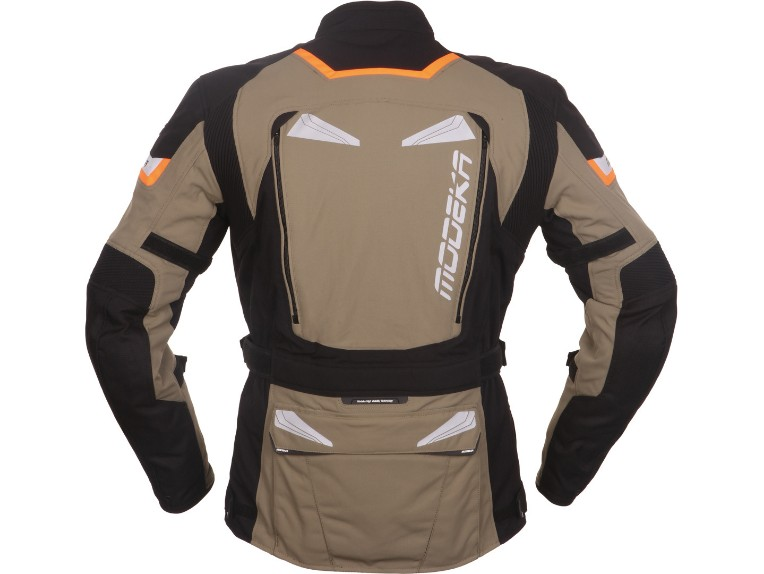 modeka-panamericana_motorradjacke-sand-beige-084560-22-back-rücken