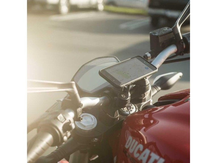 Moto-Mount-1_grande