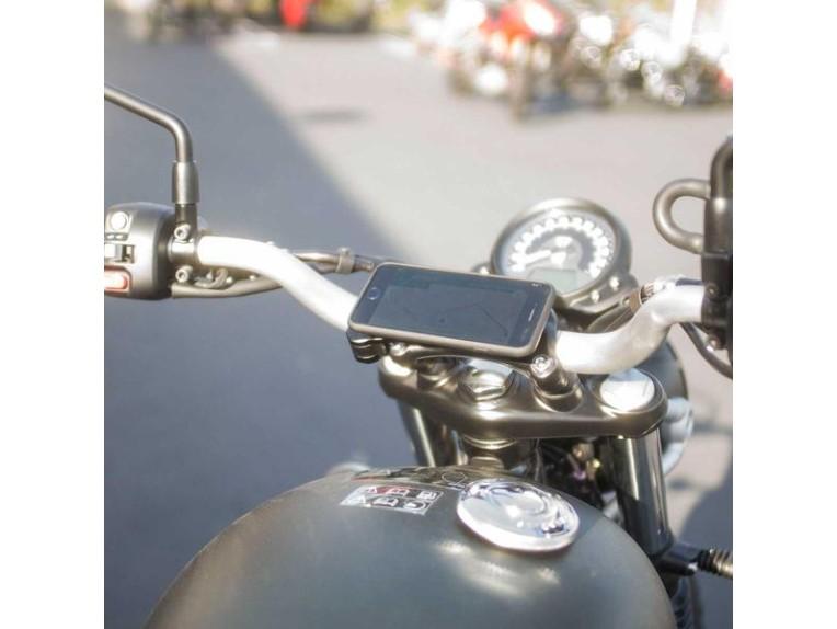 Moto-Mount-2_grande