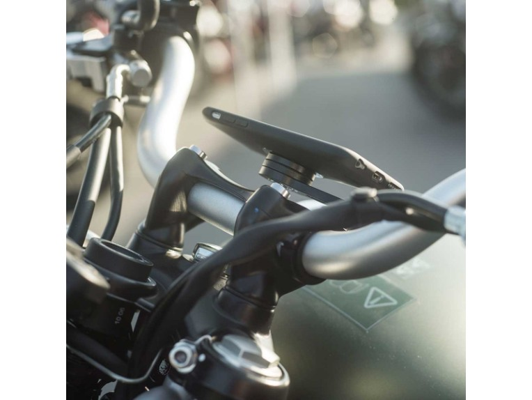 Moto-Mount-3
