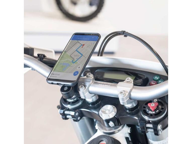 Moto-Mount-S8
