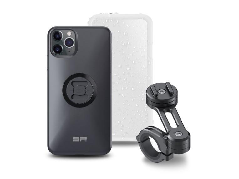 MotoBundle_iphone 11promax