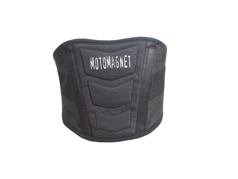 Motomagnet_new_Striker_nierengurt_1