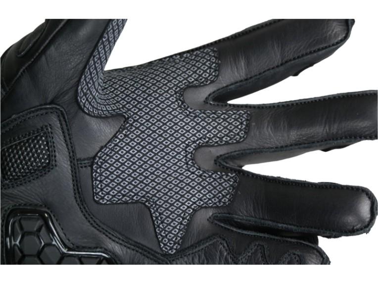 Motomagnet Sport Motorradhandschuh 5