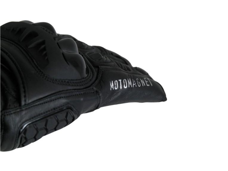 Motomagnet Sport Motorradhandschuh 6