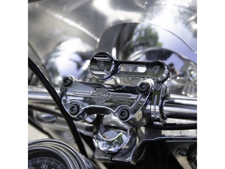 MotoMount-Chrome_Harley_9719_eb1edc8f-59bb-452b-878a-357f5c3ec6c7