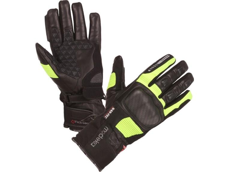 motorradhandschuhe-tacomalady_schwarz-gelb-handschuhe groß