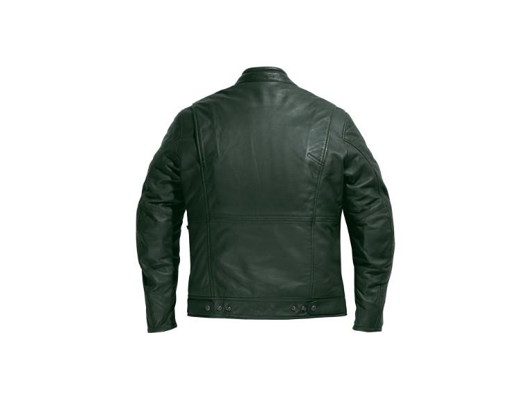 motorradjacke-retro-difi-wilson-101129-87-2