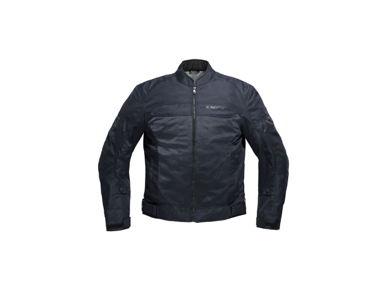 motorradjacke-sommer-difi-ibiza-102240-81-blau