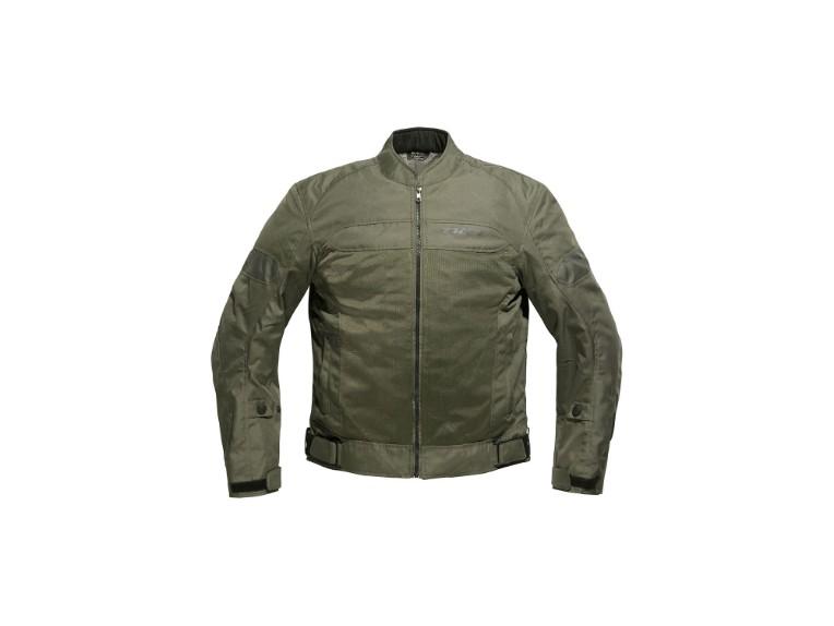 motorradjacke-sommer-difi-ibiza-102240-87-1-olivegrün