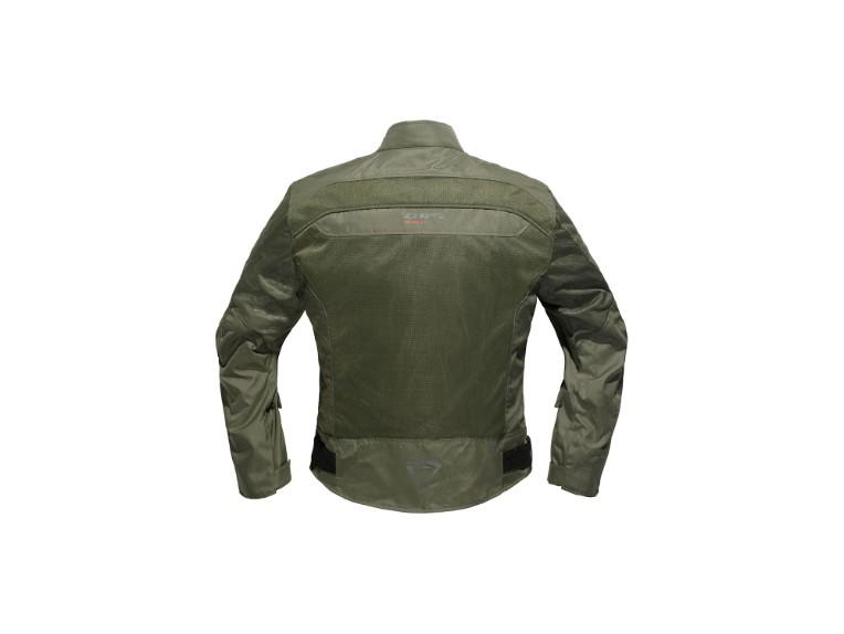 motorradjacke-sommer-difi-ibiza-102240-87-2-olivegrün