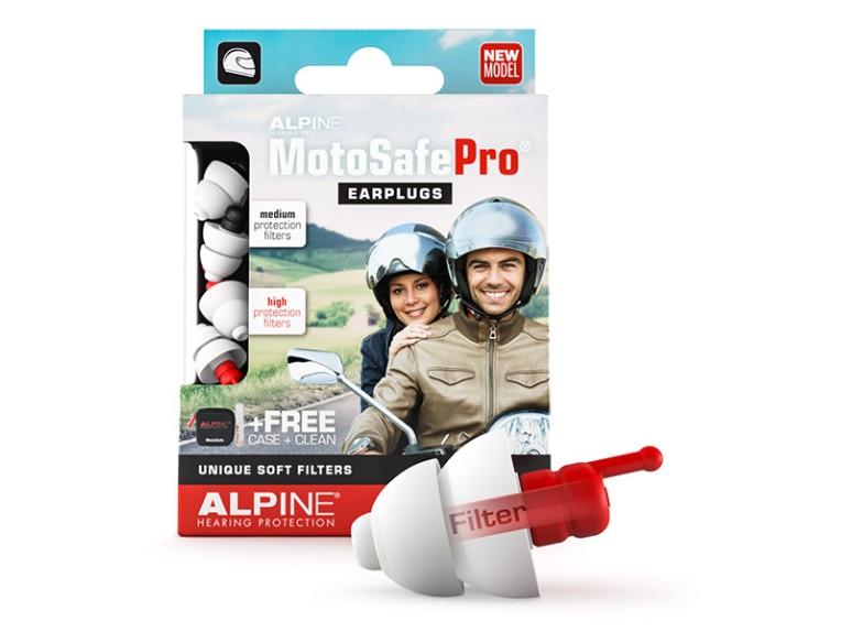 Motosafe-pro-motorrad-ohrstoepsel-alpine-gehoerschutz