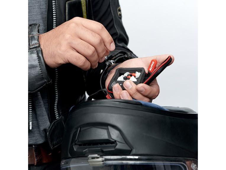 Motosafe-pro-motorrad-ohrstoepsel-bewarhung-alpine-gehoerschutz