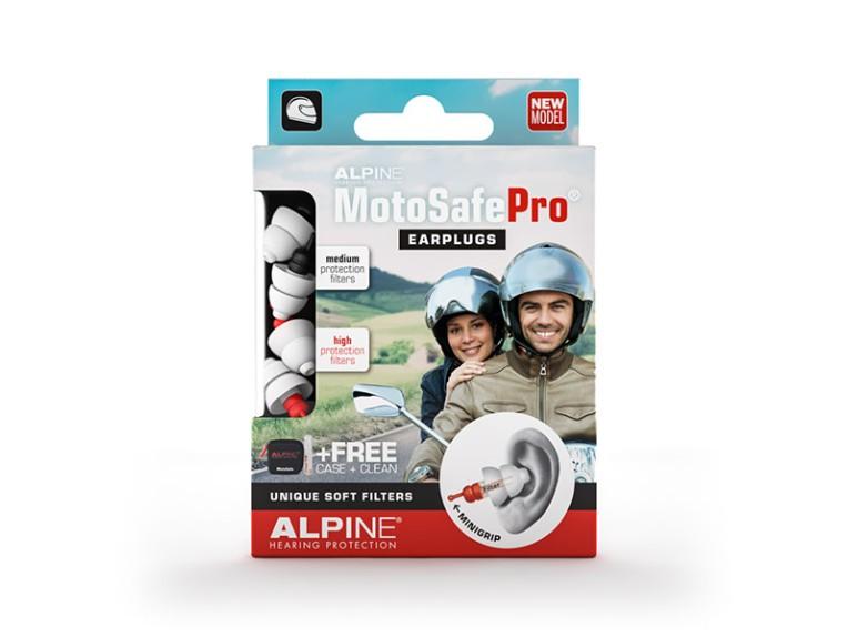 Motosafe-pro-motorrad-ohrstoepsel-verpackung-alpine-gehoerschutz