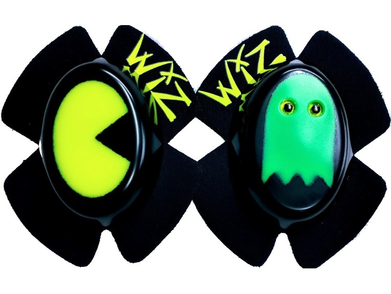 PACMAN_AND_SNOTTY