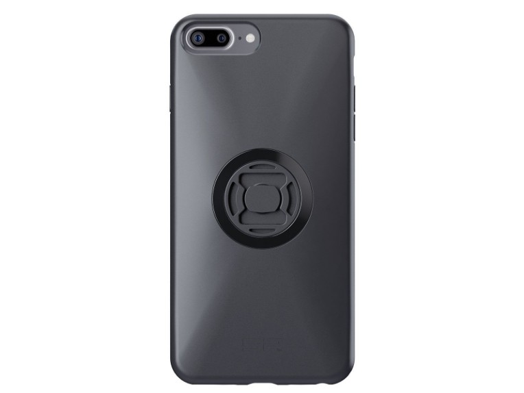 phone-cases-phone-case-set-6 (1)