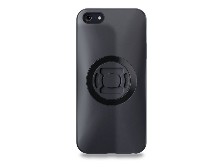 phone-cases-phone-case-set-8
