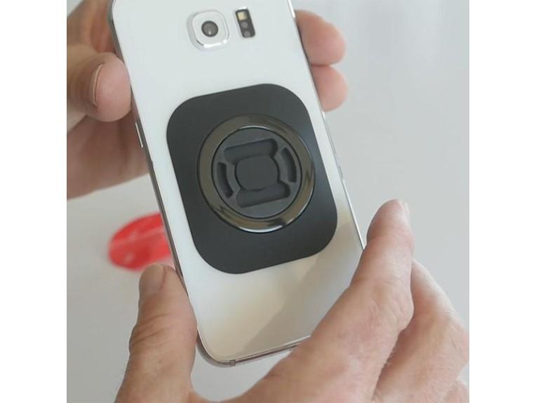 phone-cases-universal-interface-4_grande