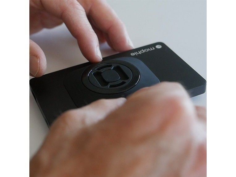 phone-cases-universal-interface-6