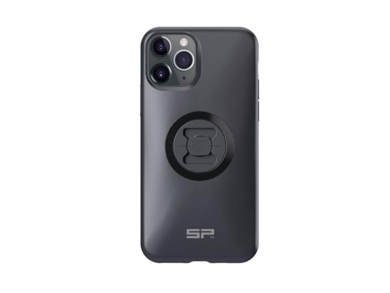PhoneCase_iPhone11_pro_back_1200x1200_646fe2d2-8e81-4448-ae7e-d79f61286721