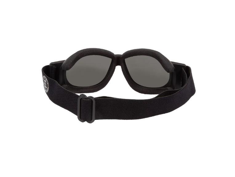 piwear-black-hills-24-dcl-253957-pi-g-129-004
