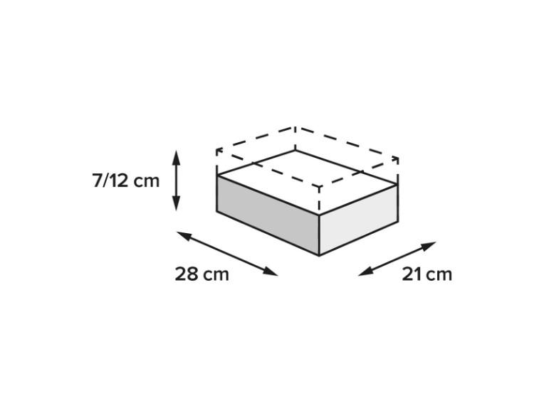 pro-plus-tail-bag-by-SW-MOTECH-2