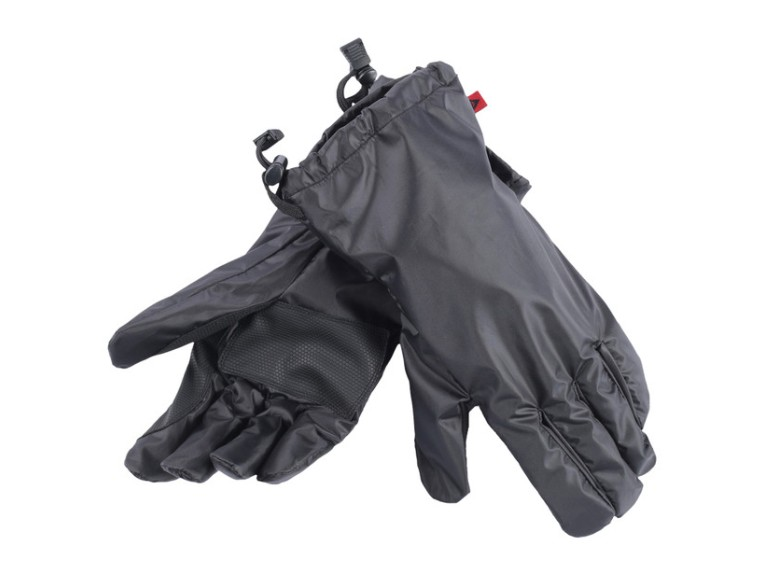 rain-overgloves-black