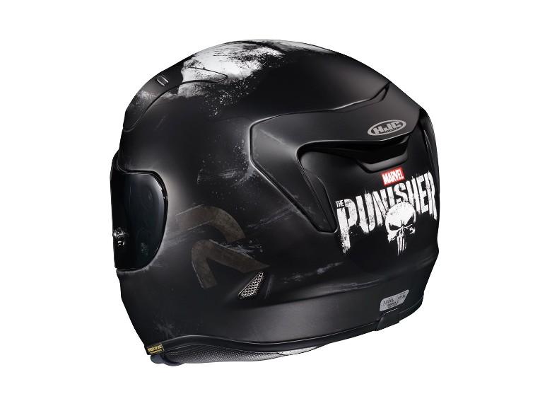 RPHA11Punisher-Rr