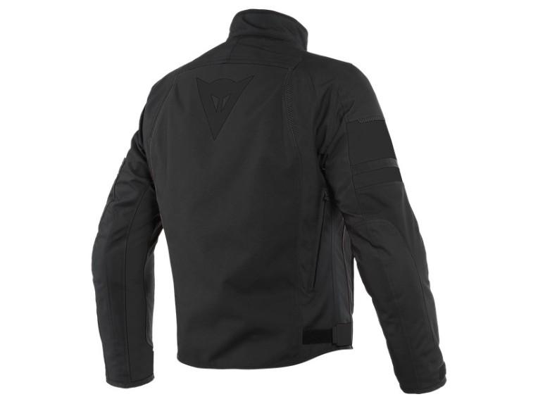 saetta-d-dry-jacket (1)