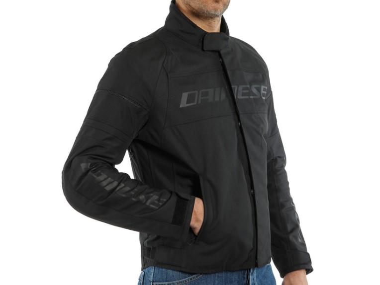 saetta-d-dry-jacket (10)