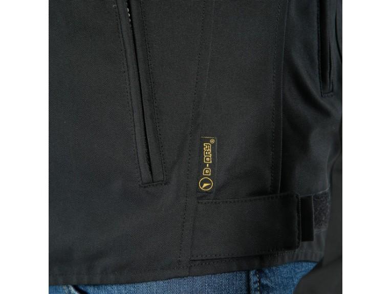saetta-d-dry-jacket