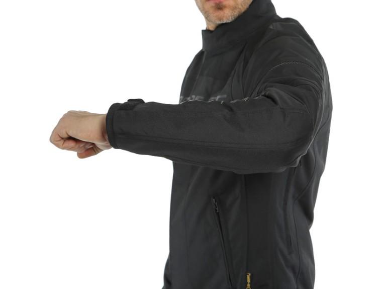 saetta-d-dry-jacket (11)