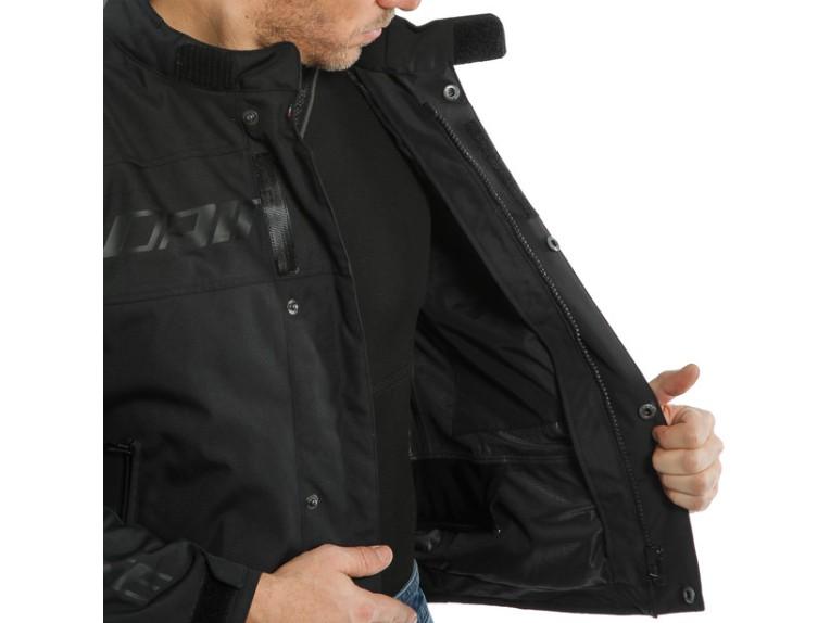saetta-d-dry-jacket (12)