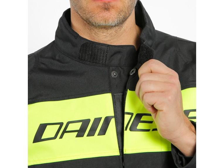 saetta-d-dry-jacket (13)