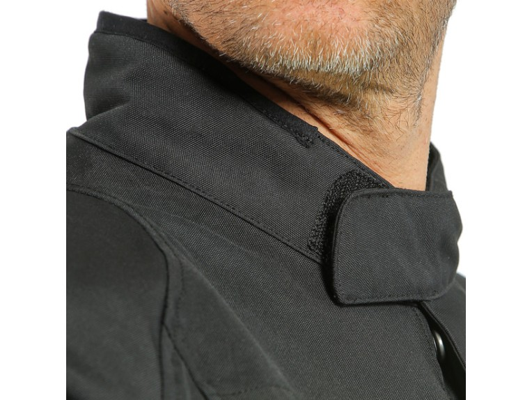 saetta-d-dry-jacket (14)